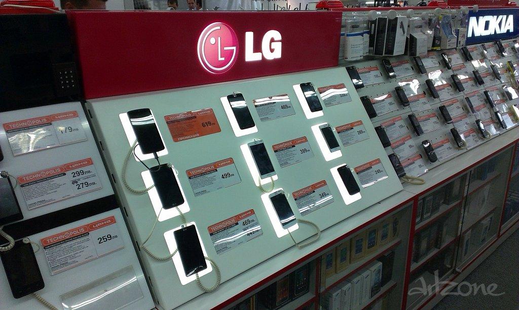 phones-rack-shop.jpg