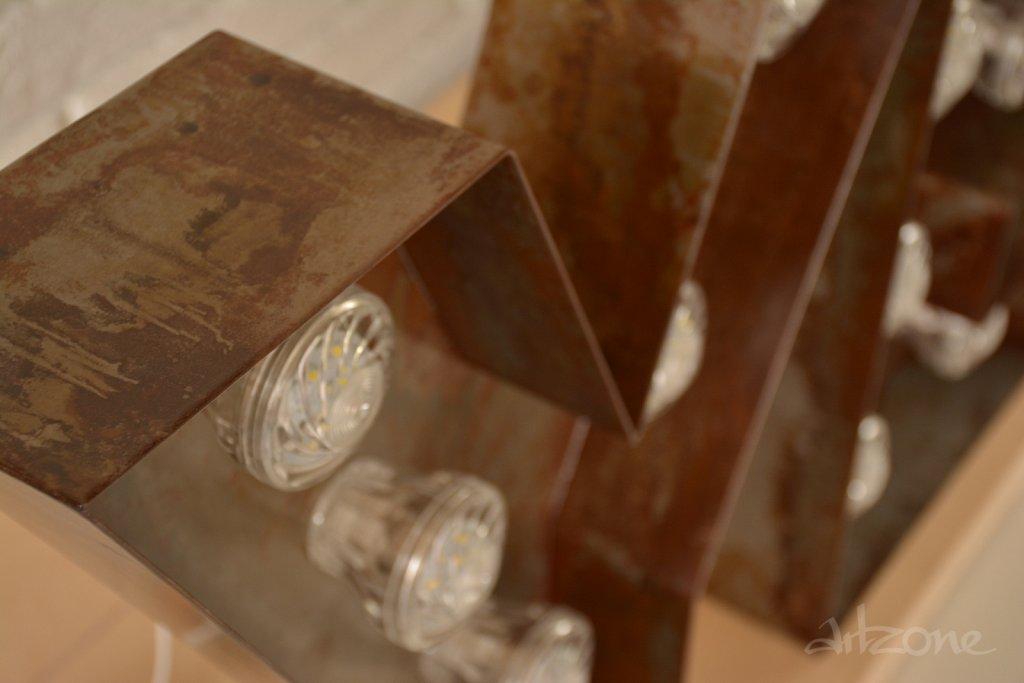 letter-light-up-leds-9.JPG