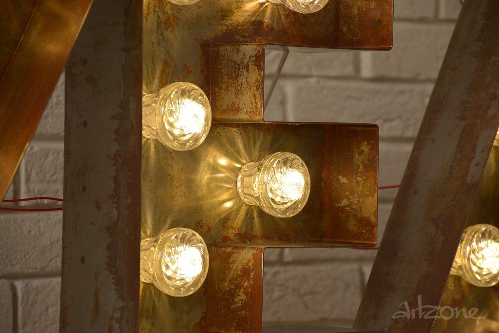 letter-light-up-leds-7.JPG