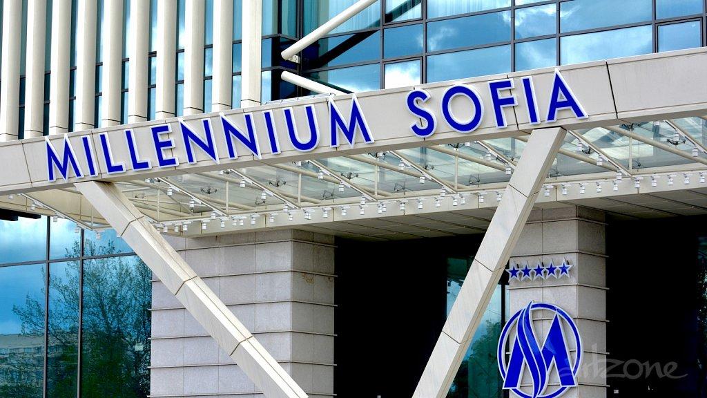 tabela-khotel-milenium-sofiya.jpg