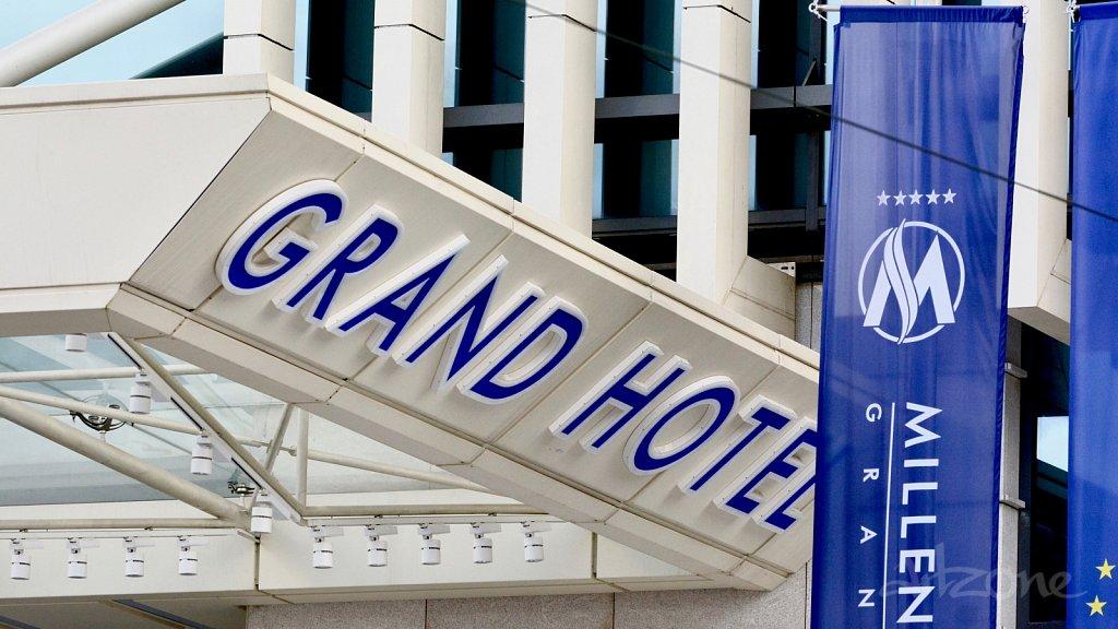 bukvi-grand-khotel.jpg