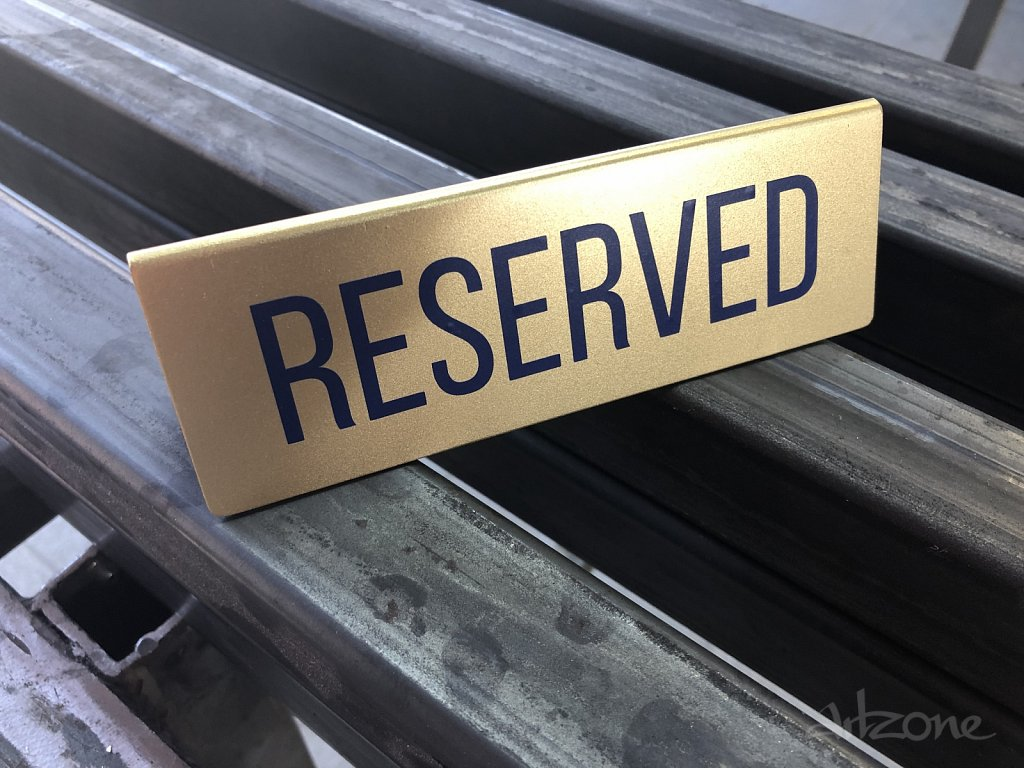 Reserved-table-sign-GOLD-2.jpg